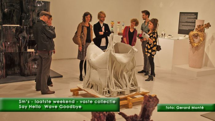 montE10681- sms - Say hello Wave goodbye-  web 2012
