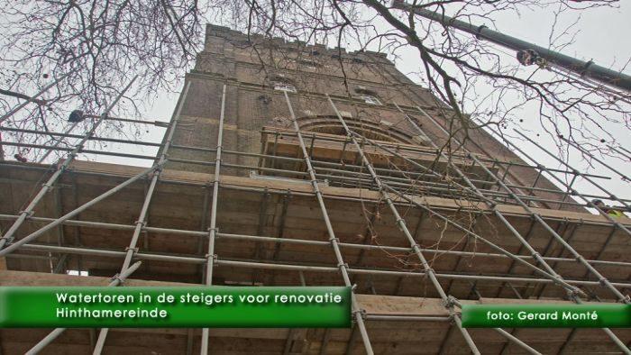 montE10718- watertoren renovatie-  web 2012