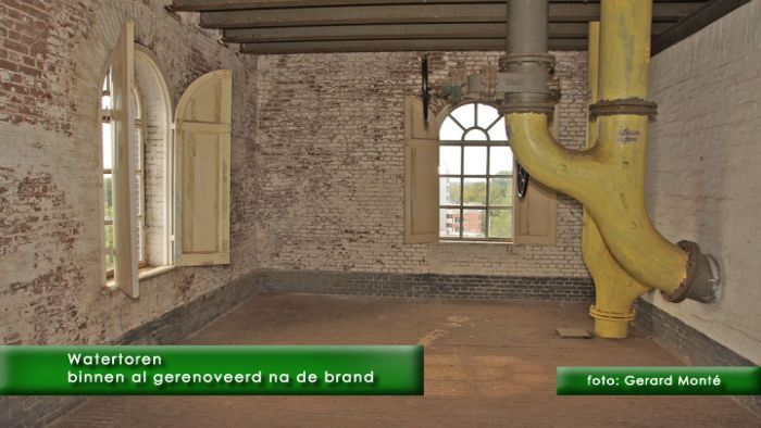 montE10719- watertoren renovatie-  web 2012