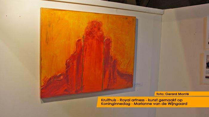 montE11712- royal artness kruithuis expo-  web 2012