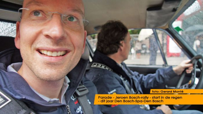 montE12003- Jeroen Bosch-rally start-  web 2012