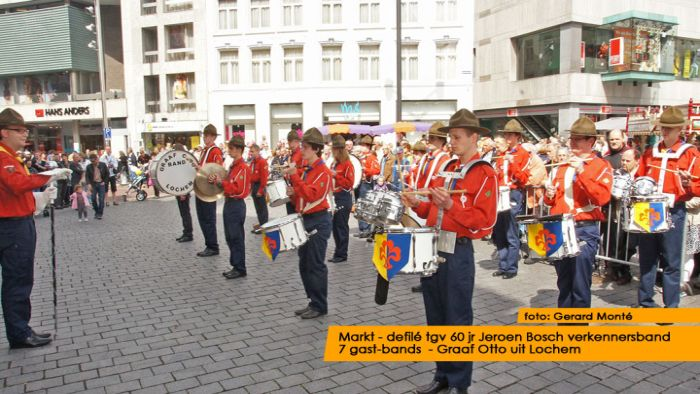 montE12030- jbvband 60jr defilE-  web 2012