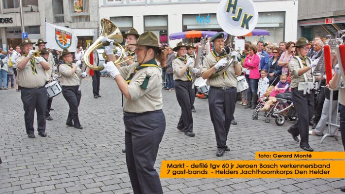 montE12031- jbvband 60jr defilE-  web 2012