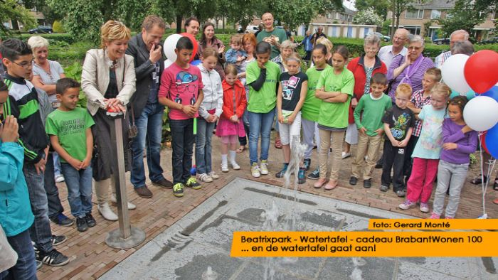 montE12350- beatrixpark watertafel-  web 2012