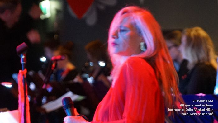 DSC09763- All you need is love - harmonie Odio Vinkel 45 jaar - 17apr2015 - foto GerardMontE web