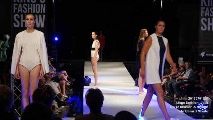 DSC05002- kings fashion kw1c jbac - 01juli2015 - foto GerardMontE web