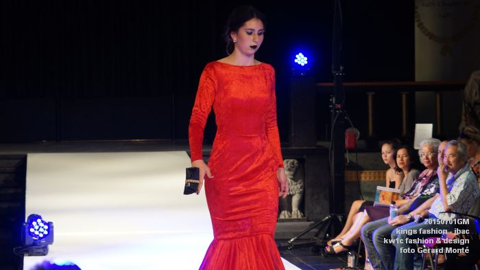 DSC05040- kings fashion kw1c jbac - 01juli2015 - foto GerardMontE web