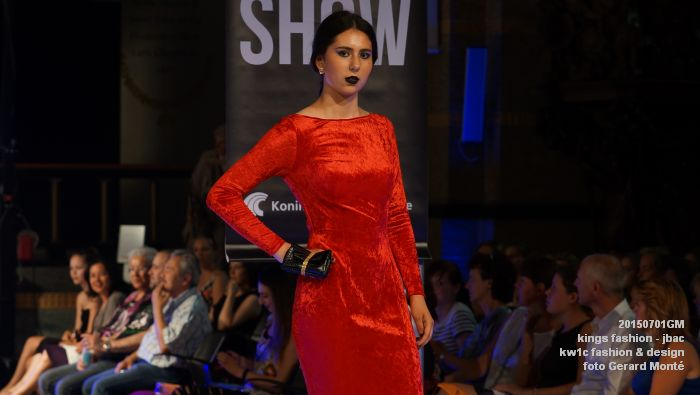 DSC05043- kings fashion kw1c jbac - 01juli2015 - foto GerardMontE web