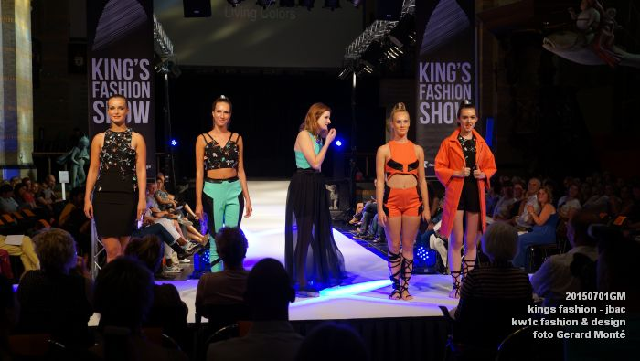DSC05159- kings fashion kw1c jbac - 01juli2015 - foto GerardMontE web