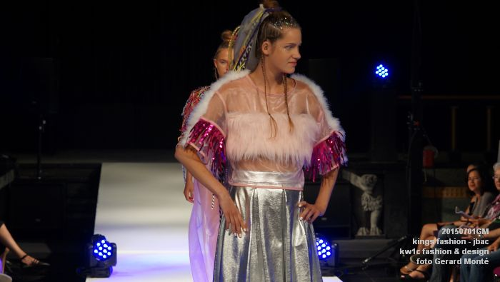 DSC05219- kings fashion kw1c jbac - 01juli2015 - foto GerardMontE web