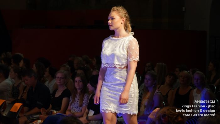 DSC05230- kings fashion kw1c jbac - 01juli2015 - foto GerardMontE web