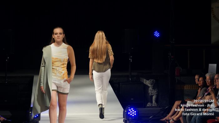 DSC05258- kings fashion kw1c jbac - 01juli2015 - foto GerardMontE web