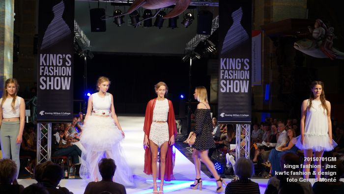 DSC05307- kings fashion kw1c jbac - 01juli2015 - foto GerardMontE web