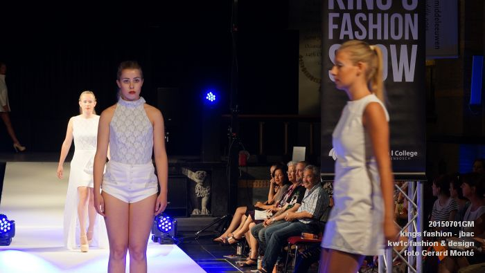 DSC05315- kings fashion kw1c jbac - 01juli2015 - foto GerardMontE web