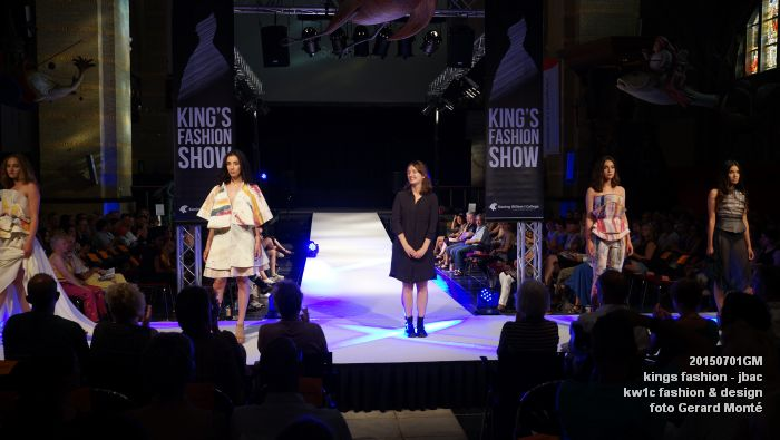 DSC05402- kings fashion kw1c jbac - 01juli2015 - foto GerardMontE web