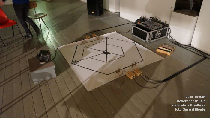 bDSC09839- november music -  installaties Kruithuis - 4nov2015 - foto GerardMontE web
