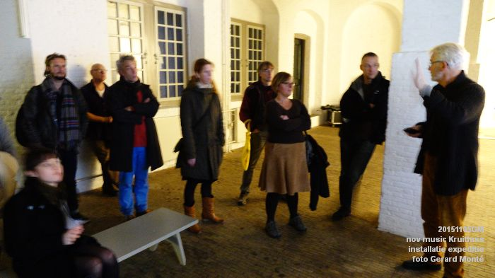 cDSC03550- november music installatie expeditie Kruithuis - 5nov2015 - foto GerardMontE web