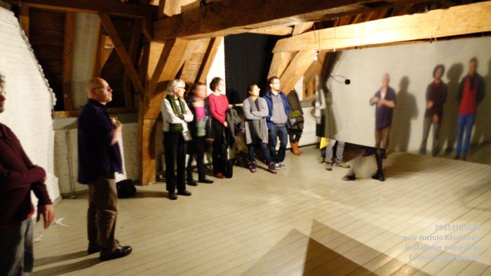 cDSC03580- november music installatie expeditie Kruithuis - 5nov2015 - foto GerardMontE web