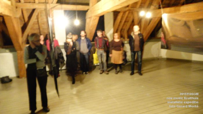 cDSC03581- november music installatie expeditie Kruithuis - 5nov2015 - foto GerardMontE web