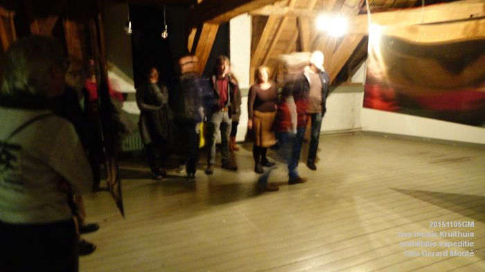 cDSC03582- november music installatie expeditie Kruithuis - 5nov2015 - foto GerardMontE web