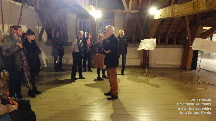 cDSC03592- november music installatie expeditie Kruithuis - 5nov2015 - foto GerardMontE web