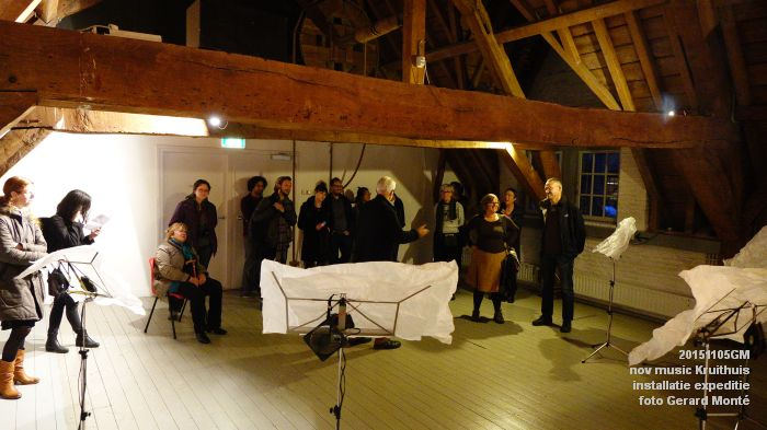 cDSC03593- november music installatie expeditie Kruithuis - 5nov2015 - foto GerardMontE web