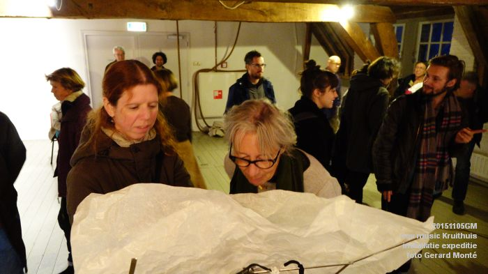 cDSC03594- november music installatie expeditie Kruithuis - 5nov2015 - foto GerardMontE web