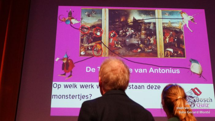 DSC02607- bosch 500 cafe - club verkadefabriek - 18nov2015 - GerardMontE web
