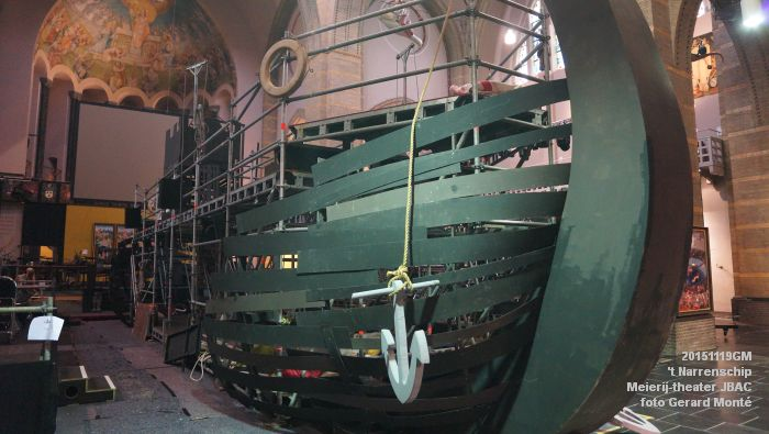 DSC02669- Meierij-theater - t Narrenschip - JBAC - 19nov2015 - GerardMontE web