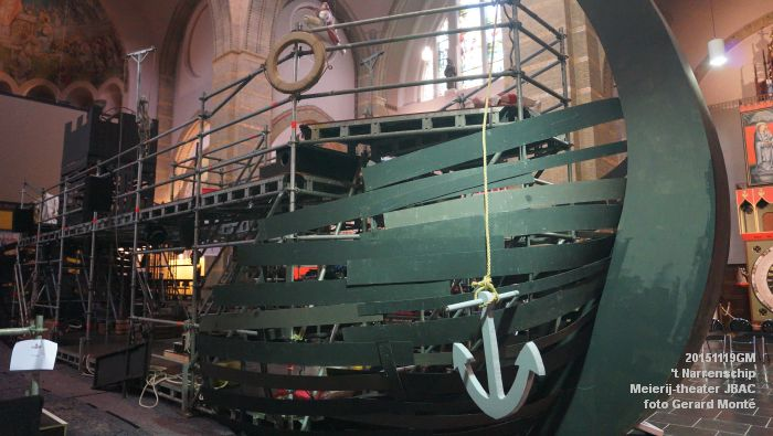 DSC02670- Meierij-theater - t Narrenschip - JBAC - 19nov2015 - GerardMontE web