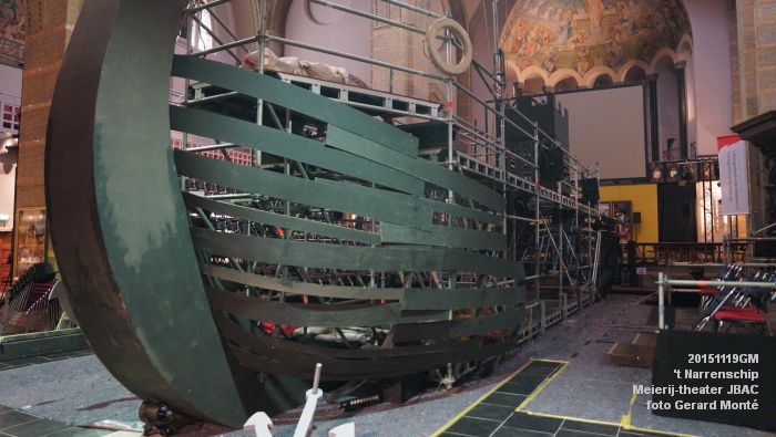 DSC02672- Meierij-theater - t Narrenschip - JBAC - 19nov2015 - GerardMontE web