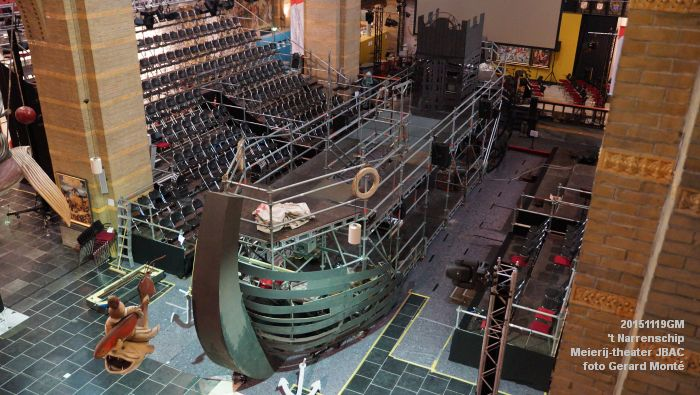 DSC02700- Meierij-theater - t Narrenschip - JBAC - 19nov2015 - GerardMontE web