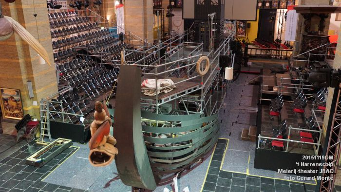 DSC02702- Meierij-theater - t Narrenschip - JBAC - 19nov2015 - GerardMontE web