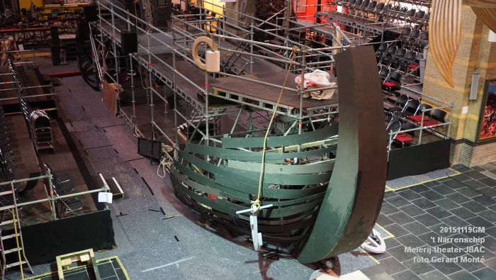 DSC02705- Meierij-theater - t Narrenschip - JBAC - 19nov2015 - GerardMontE web