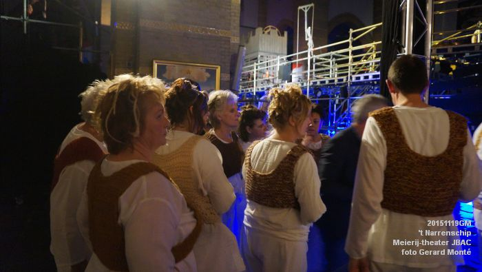 DSC02837- Meierij-theater - t Narrenschip JBAC - 19nov2015 - GerardMontE web