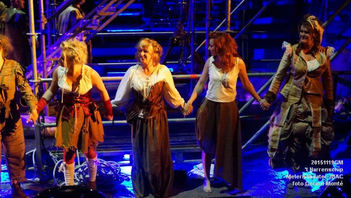 DSC03181- Meierij-theater - t Narrenschip JBAC - 19nov2015 - GerardMontE web