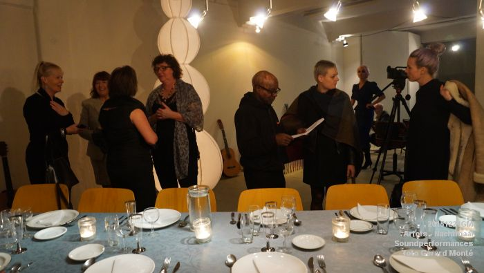 DSC09005- ARTOTS Performativity Wave - SOUNDPERFORMANCES - NACHTMAAL  - 21dec2015 - foto GerardMontE web