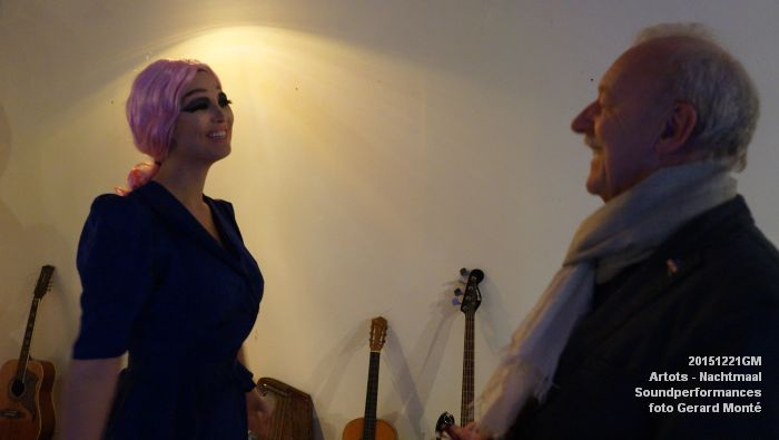 DSC09009- ARTOTS Performativity Wave - SOUNDPERFORMANCES - NACHTMAAL  - 21dec2015 - foto GerardMontE web