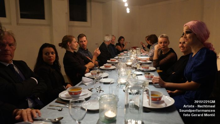 DSC09044- ARTOTS Performativity Wave - SOUNDPERFORMANCES - NACHTMAAL  - 21dec2015 - foto GerardMontE web