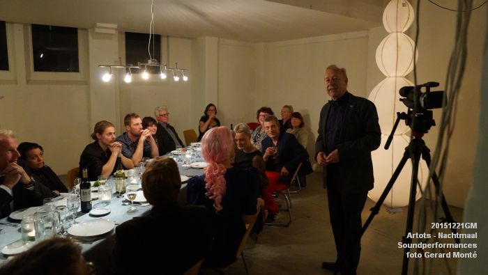 DSC09070- ARTOTS Performativity Wave - SOUNDPERFORMANCES - NACHTMAAL  - 21dec2015 - foto GerardMontE web