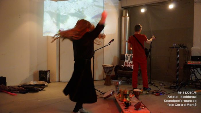 DSC09155- ARTOTS Performativity Wave - SOUNDPERFORMANCES - NACHTMAAL  - 21dec2015 - foto GerardMontE web