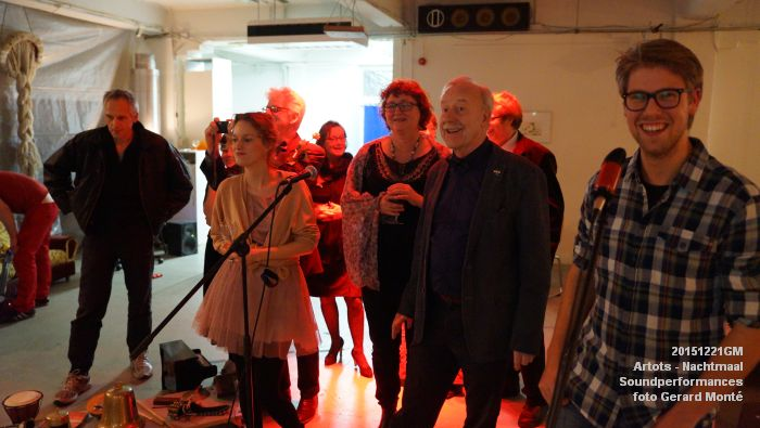 DSC09163- ARTOTS Performativity Wave - SOUNDPERFORMANCES - NACHTMAAL  - 21dec2015 - foto GerardMontE web