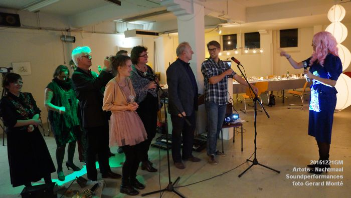 DSC09166- ARTOTS Performativity Wave - SOUNDPERFORMANCES - NACHTMAAL  - 21dec2015 - foto GerardMontE web