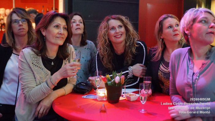 DSC00351- Ladies Circle Bossche Parels tbv VEADS in Muzerije - 9april2016 - foto GerardMontE web