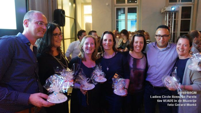 DSC00437- Ladies Circle Bossche Parels tbv VEADS in Muzerije - 9april2016 - foto GerardMontE web