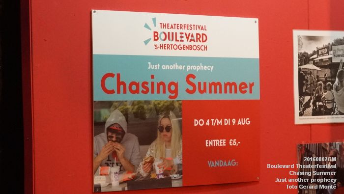 aDSC09852- Boulevard Theaterfestival - Parade - Chasing Summer  - Just another prophecy - 7aug2016 -  foto GerardMontE web