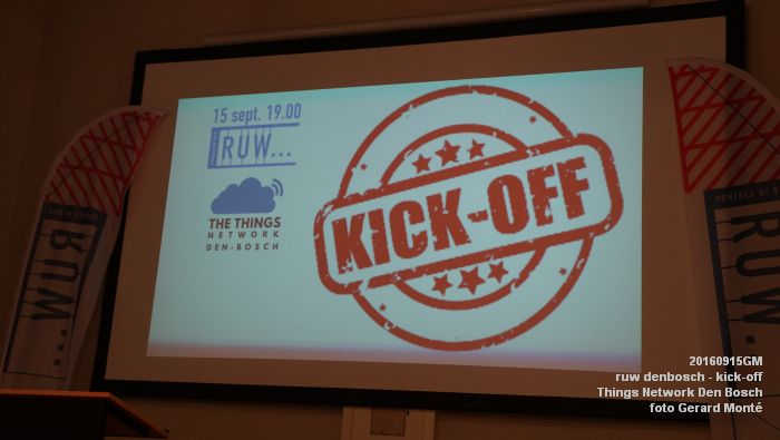 DSC03910-DSC03933- bieb ruwdenbosch gzg-kapel - kick-off Things Network Den Bosch - 15september2016 -  foto GerardMontE web