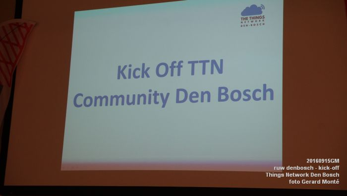 DSC03942- bieb ruwdenbosch gzg-kapel - kick-off Things Network Den Bosch - 15september2016 -  foto GerardMontE web