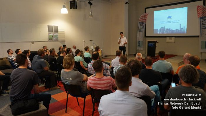DSC03948- bieb ruwdenbosch gzg-kapel - kick-off Things Network Den Bosch - 15september2016 -  foto GerardMontE web