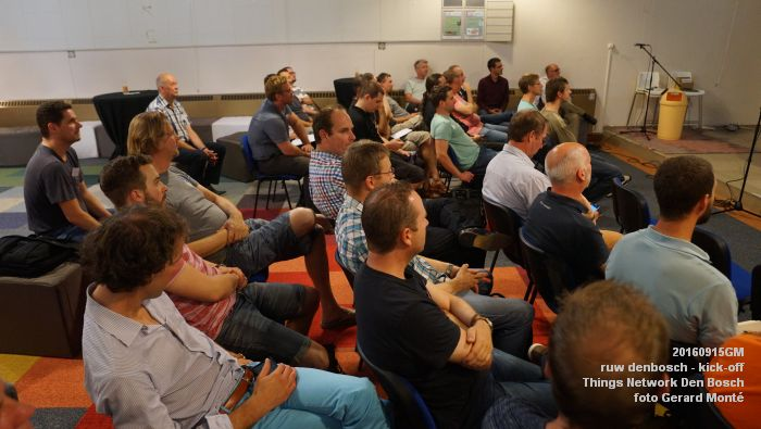 DSC03950- bieb ruwdenbosch gzg-kapel - kick-off Things Network Den Bosch - 15september2016 -  foto GerardMontE web